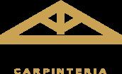 Carpintería RANDIN